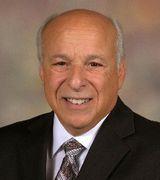 Frank Schilero, ABR, GRI, SRES, Agent in Massapequa, NY