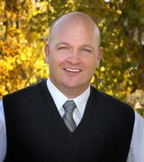 Profile picture for Dale Becker