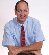 David Larsen, Real Estate Agent in Mesa, AZ