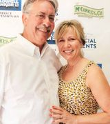 Tim & Colleen Johns, Real Estate Agent in Lancaster, PA