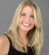 Gina Tufano, Real Estate Pro in Ashburn, VA