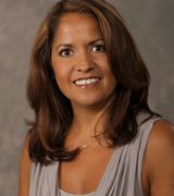Elena Taylor, Agent in Downers Grove, IL