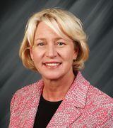 Mary McKinley, Agent in Port Charlotte, FL