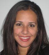 Profile picture for Yaima Perez