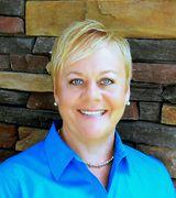 Nancy Barden, Real Estate Agent in Sarasota, FL