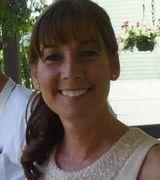 Lisa Earl, Agent in Marshfield, MA