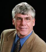 Craig Niebes, Agent in Frisco, TX