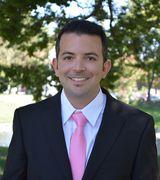 Jason Alves, Real Estate Pro in Modesto, CA