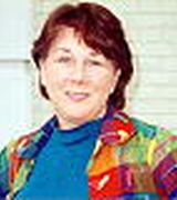 Linda Toomey, Real Estate Pro in Chesterfield, VA
