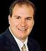 James Plaster, Agent in Longmont, CO