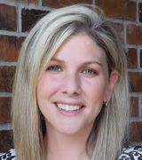 Nicole Miller, Real Estate Pro in Russellville, AR
