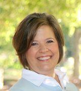 Melissa Morg…, Real Estate Pro in Atlanta, GA