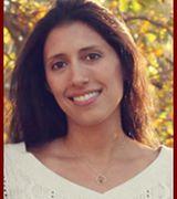 Renee Delgado, Real Estate Pro in Granada Hills, CA