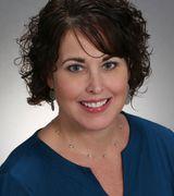 Denise Buckw…, Real Estate Pro in Norfolk, VA
