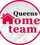 Queens Home…, Real Estate Pro in Queens, NY