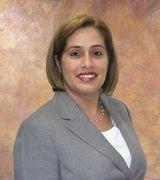 Lilian Garcia, Real Estate Agent in West Palm Beach, FL