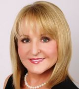 Debra Talley, Real Estate Pro in McLean, VA