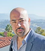 Henry Panah, Real Estate Agent in Los angeles, CA