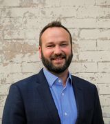 Ryan Haro, Real Estate Pro in New Orleans, LA