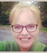 Robyn Porter, Real Estate Pro in Bethesda, MD