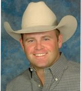 Keith Brownf…, Real Estate Pro in Las Cruces, NM
