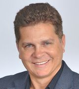 John P Perki…, Real Estate Pro in Cape Coral, FL