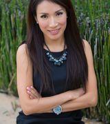Christina Kim, Real Estate Agent in Cerritos, CA