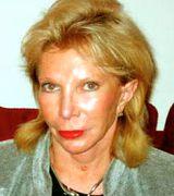 Priscilla Begier, Real Estate Agent in Philadelphia, PA