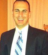 Giovanni Arenella, Agent in Berwyn, IL
