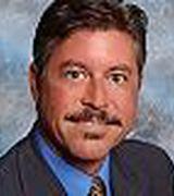 Brian Gailbreath, Real Estate Agent in Rumson, NJ