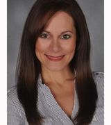 Nancy Rieg, Real Estate Pro in Tampa, FL