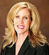 Anne McPhers…, Real Estate Pro in Scottsdale, AZ