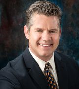 Jay Peterson, Real Estate Pro in Greenwood Village, CO