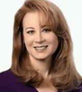 Dawn Wade, Agent in Goddard, KS
