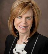 Ginny Vickers, Real Estate Pro in Fredericksburg, VA