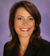 Elaine Koch, Real Estate Agent in Gaithersburg, MD