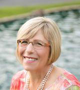 Gail Kelly R…, Real Estate Pro in Sacramento, CA