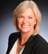 Cindy Wadsworth, Real Estate Agent in Blue Bell, PA