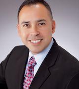 Gabriel Trev…, Real Estate Pro in Katy, TX