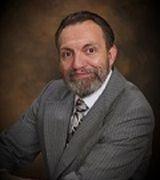 Jonathan Evans, Agent in PEORIA, AZ