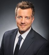 John Whittinghill, Real Estate Agent in Atlanta, GA
