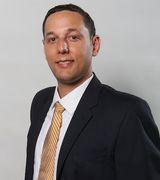 Elvin Lopez, Real Estate Pro in Clifton, NJ