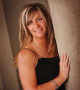 Tammy Kerr, Real Estate Agent in Douglas, MI