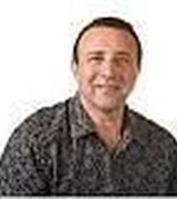 Jeff Levintov, Real Estate Pro in Brooklyn, NY