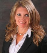 Profile picture for Christine Nagy