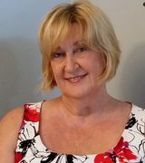 Rae Harless, Real Estate Pro in Celebration, FL