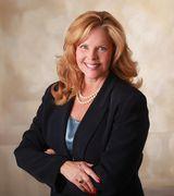 Nancy Grooms, Real Estate Pro in New Smyrna Beach, FL