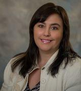 Helen Martin, Real Estate Pro in Bellevue, WA