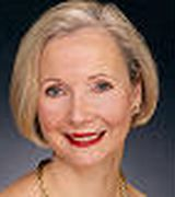 Karen Barker, Agent in VA,