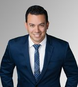 Raul Acuna, Real Estate Agent in Rancho Cucamonga, CA